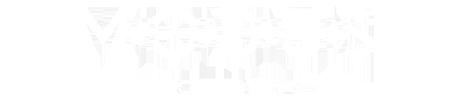 Modus Friends Логотип
